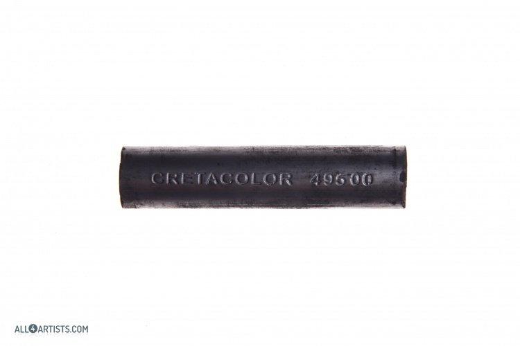 Cretacolor Chunky Charcoal Stick