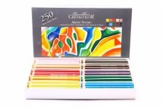 Cretacolor Artists Studio Line 250 Pencils