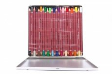 Cretacolor Karmina 24 Pencil Set