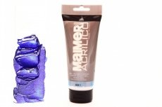 Maimeri Acrilico Gloss Heavy Gel 200 ml