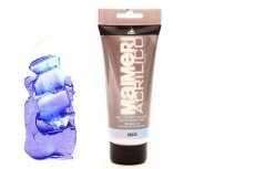Maimeri Acrilico Mat Heavy Gel 200ml