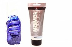 Maimeri Acrilico Gloss Gel 200ml