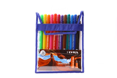 Lyra Graduate Fineliner Set 12 pcs