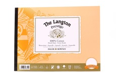 Langton Watercolour Prestige